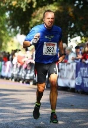 Colin Lochness20102