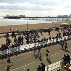 brightonmarathon