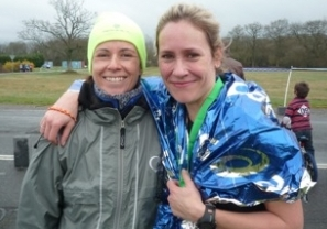 sophie raworth and karen